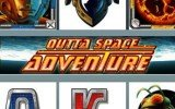spaceadventure